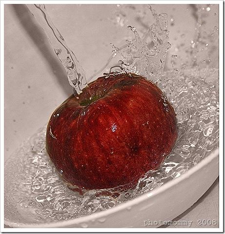 apple_3