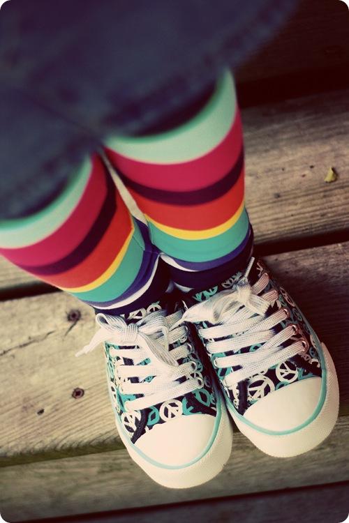 stripey_feet