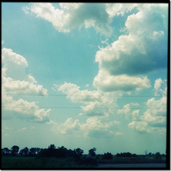 Photo Jul 06, 2 40 07 PM