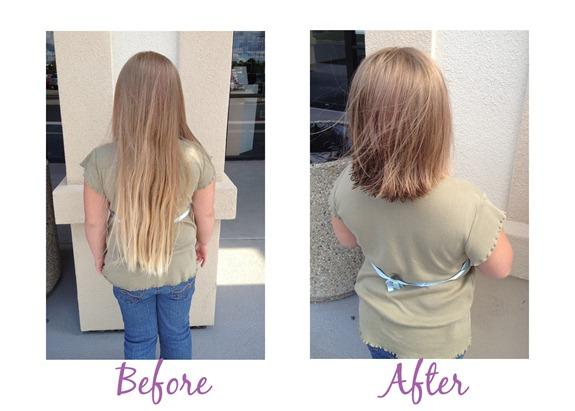 Emma_haircut2