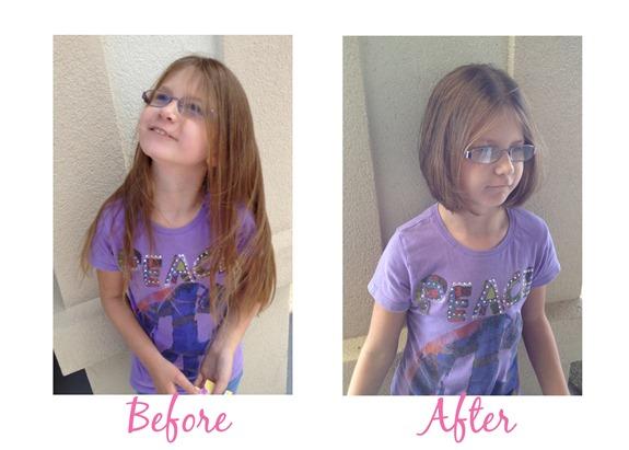 Taylor_haircut1