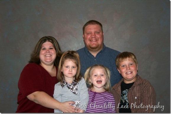 family2008