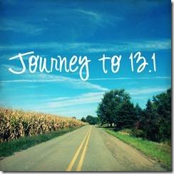 journeyto13_1